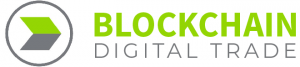 Blockchaindigitaltrade_logo-cerchiato